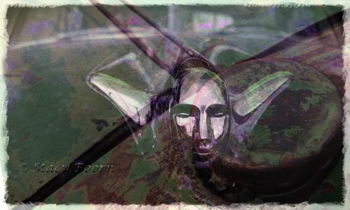 Sept 5 - Car Orna web