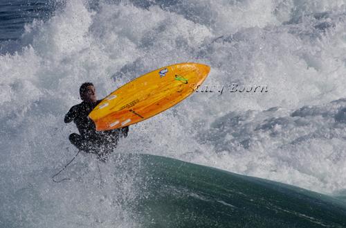 Jan 1 - SC Surfer 2