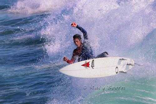 Jan 1 - SC Surfer1 web