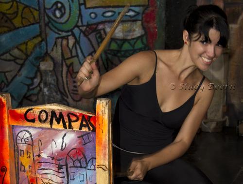 Cuba 4 -Drummer 05 copy