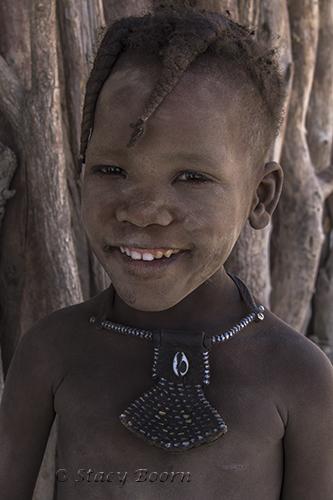2 Himba Child G WEB