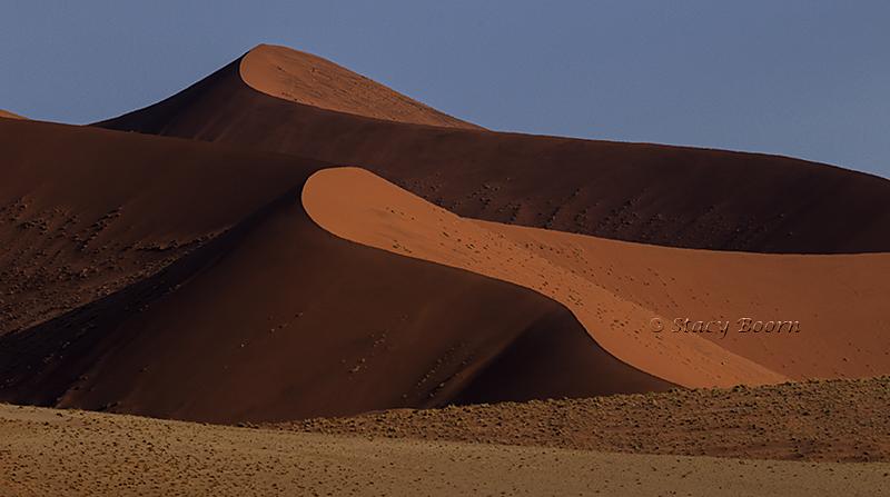 dunes-dunes-2-copy